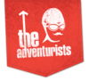 The Adventurists Annual Conference