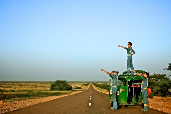 Rickshaw-Run-Media-Images-300dpi-26.jpg