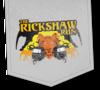 Rickshaw Purchase & Shipping to UK