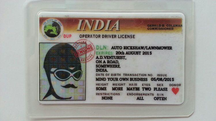license+india+1.09.2015.jpeg