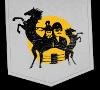 Mongol Derby 2017 Dashboard