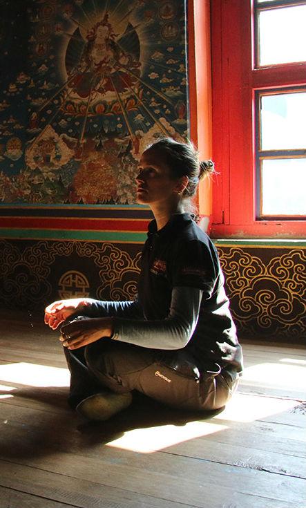 Ants-inside-Devakotta-monastery2.jpg