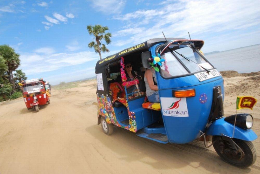 Rickshaw_Run_Sri_Lanka_1.jpg