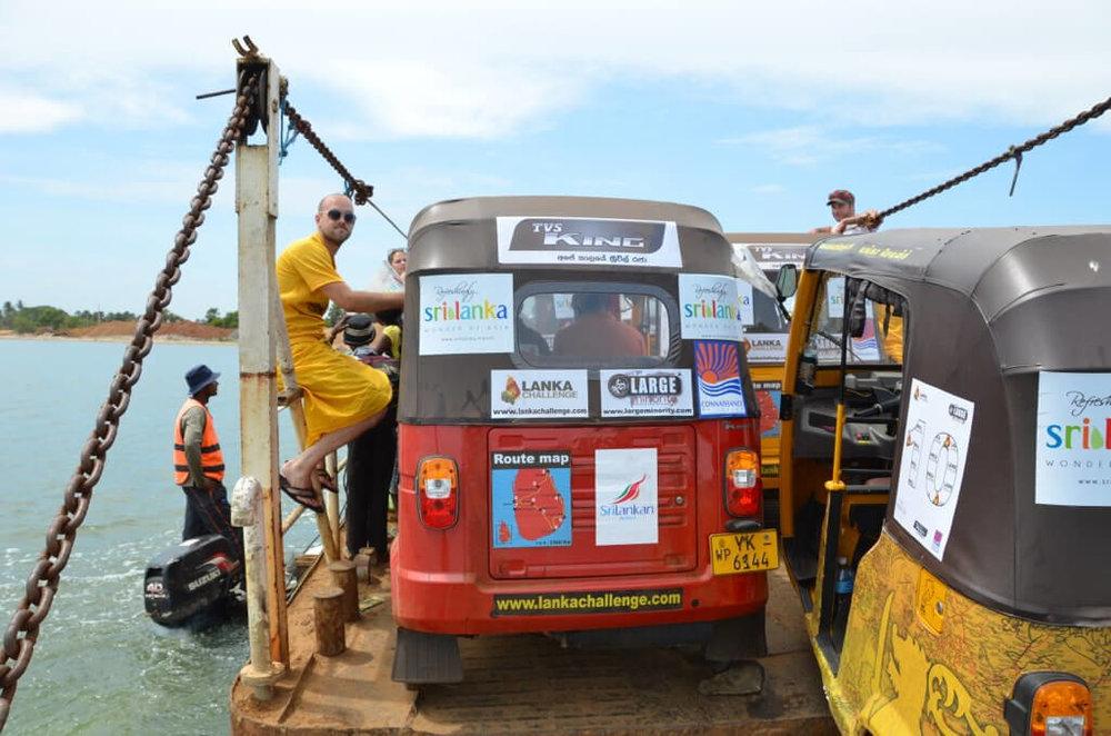 Rickshaw_Run_Sri_Lanka5.jpg