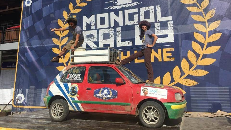 Mongol Rally 2017 Cool Earth7.jpg