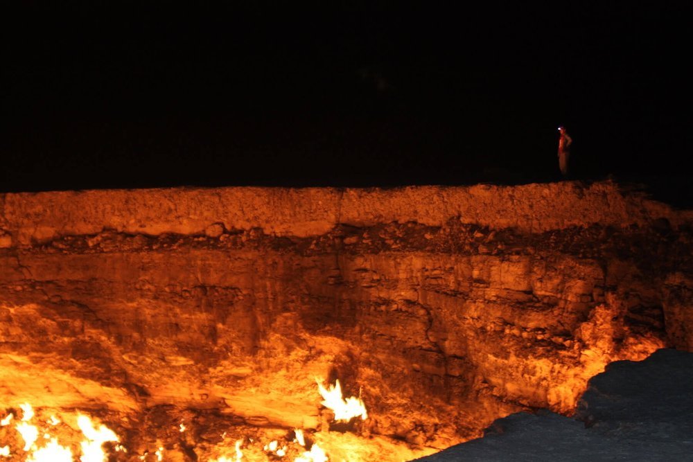 J_Turkmenistan - Gates of Hell Perspective.jpg