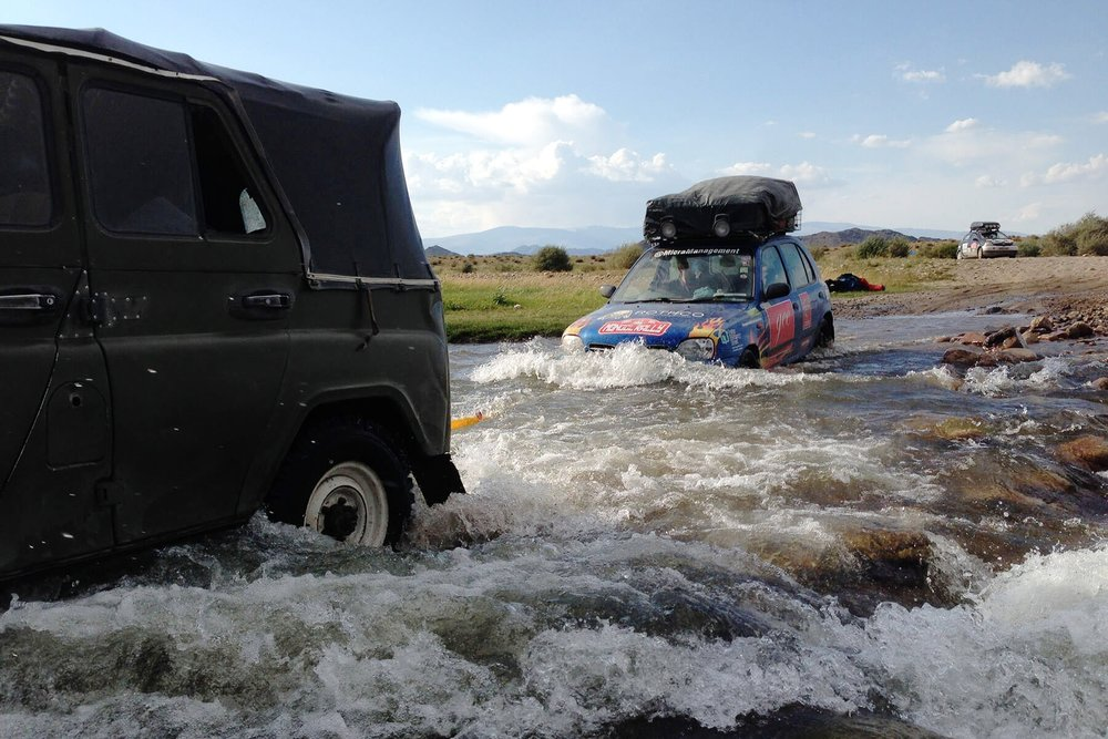 Mongolia - Micra Tow Rope 2.jpg