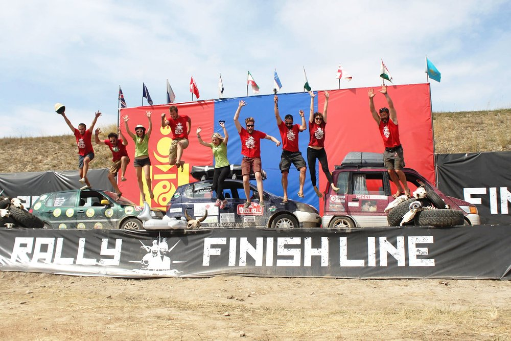 Mongolia - Zee Finish Line Jump At Finish Line.jpg