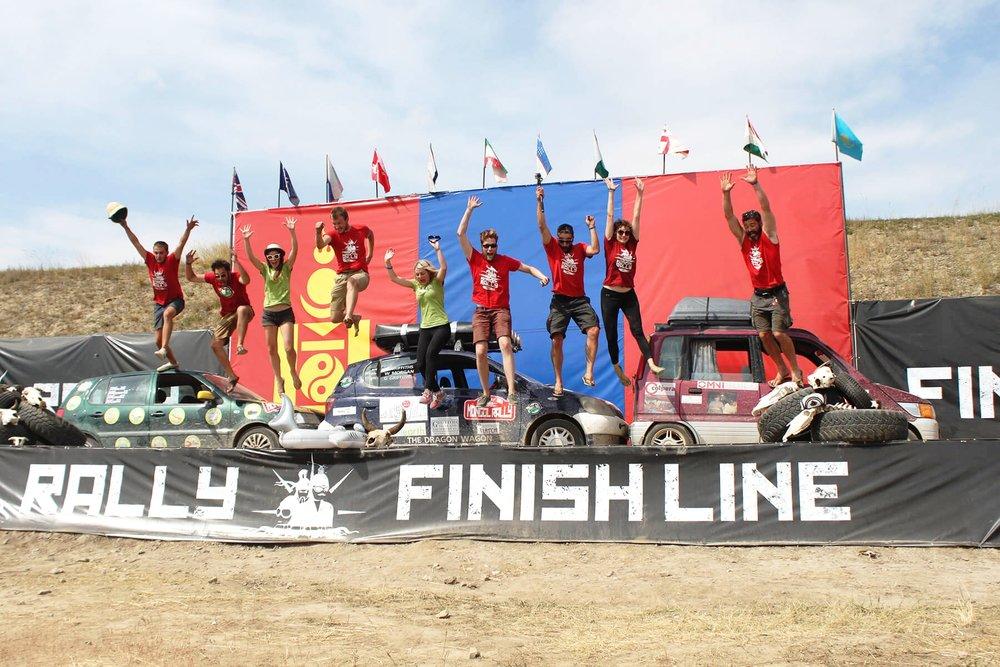 Mongolia - Zee Finish Line Jump At Finish Line.jpg