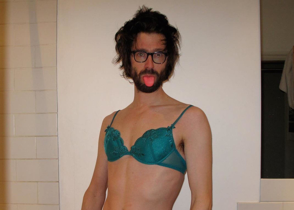 I was getting close here but something was missing