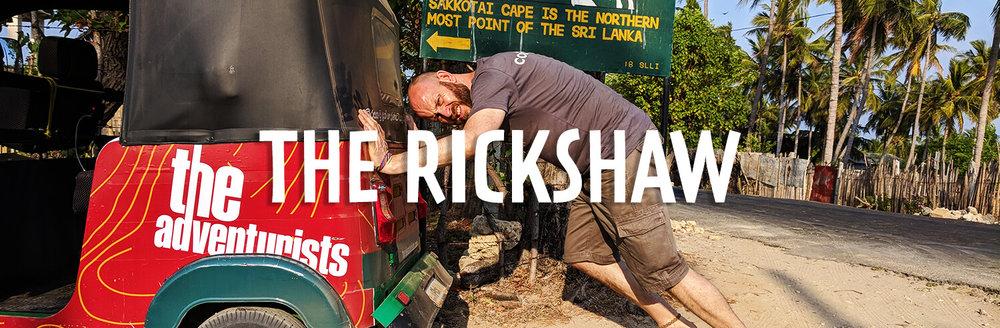 RRSL_Rickshaw_banner.jpg