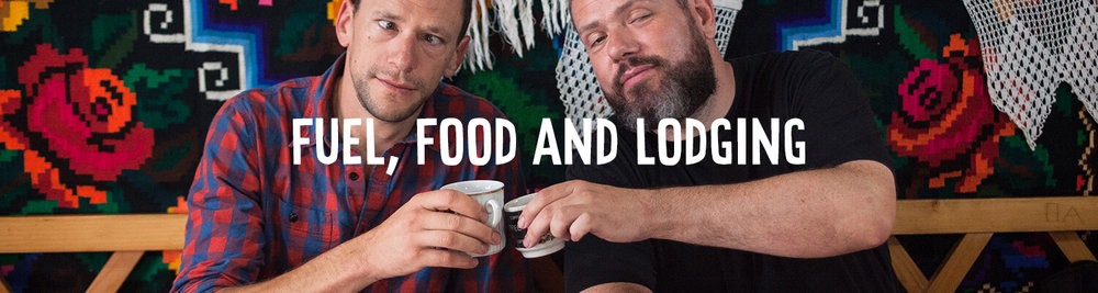 FOOD FUEL AND LODGING.jpg