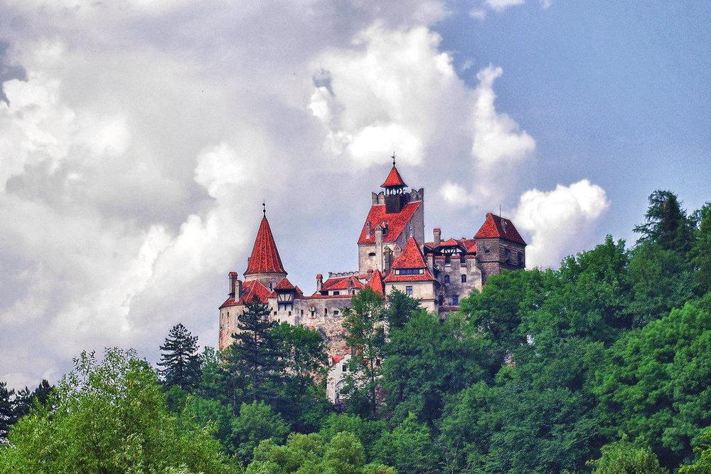 Castelul_Bran.jpg