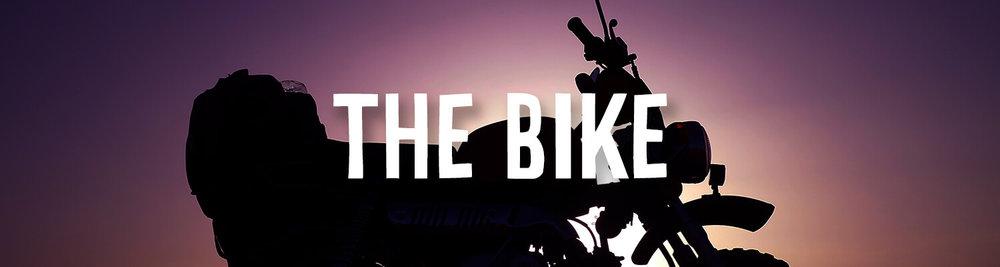 The Bike.jpg