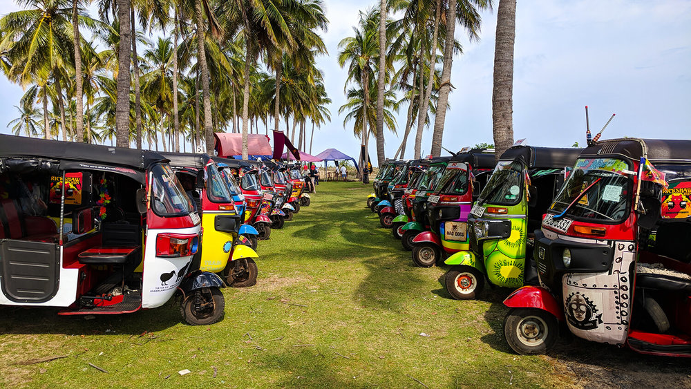 Rickshaw Lined Up.jpg