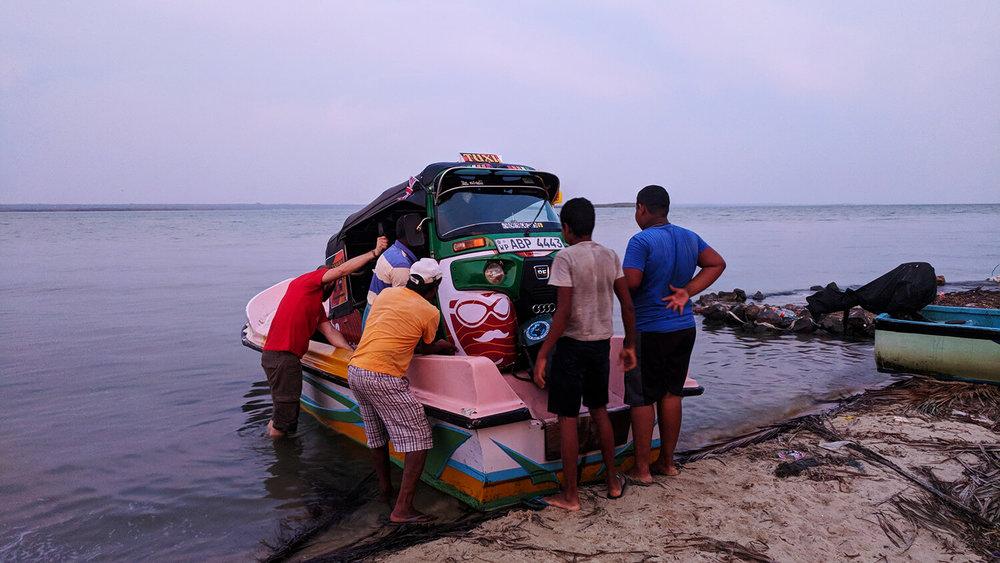 Tuk Boat.jpg