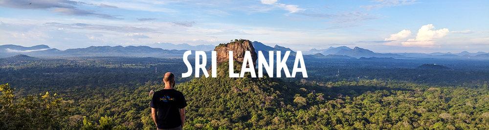 Sri Lanka Banner.jpg