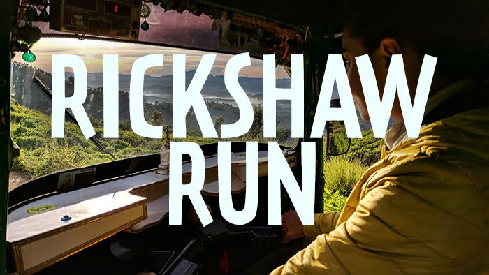 Rickshaw Run.jpg