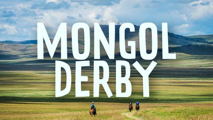 Mongol Derby.jpg