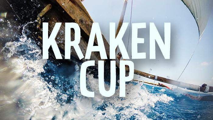 KRAKEN CUP.jpg