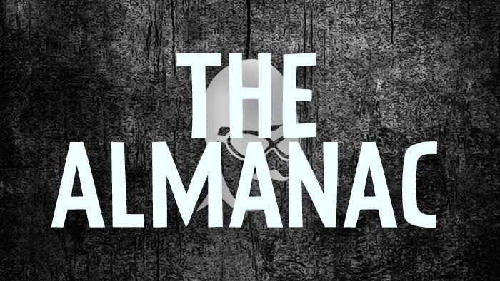 THEALMANAC.jpg
