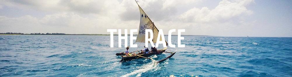 The Race.jpg