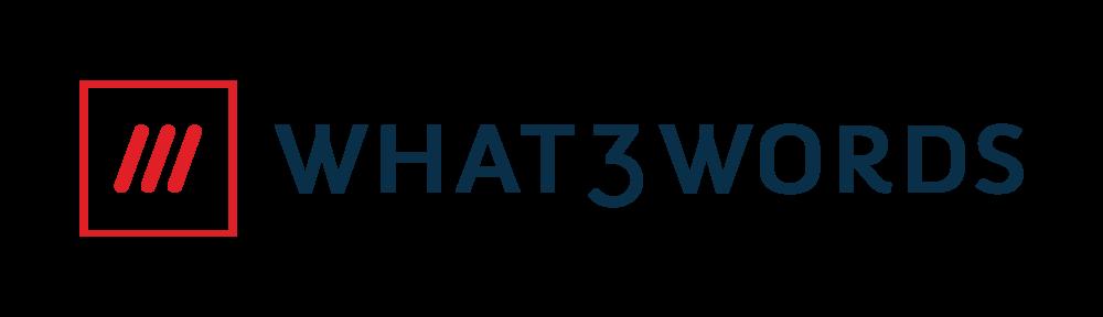 W3W.png