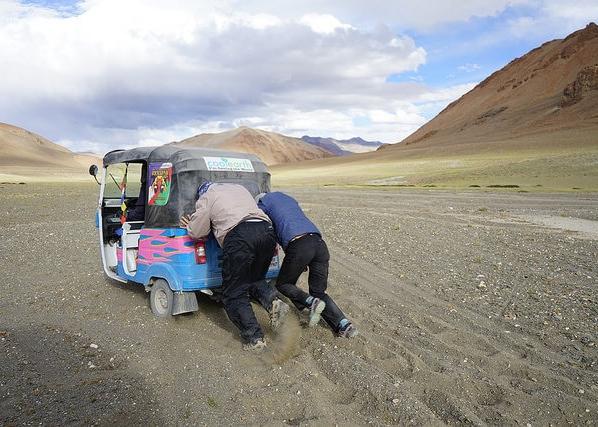 Rickshaw Run Himalaya1.jpg