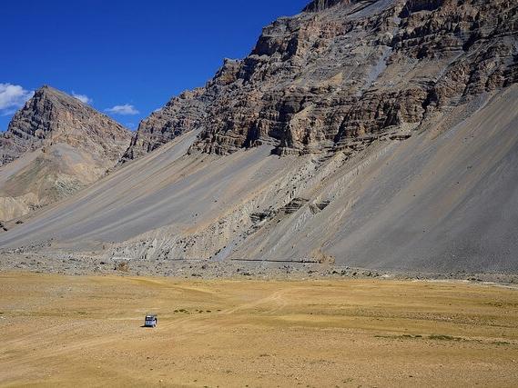 Rickshaw Run Himalaya7.jpg