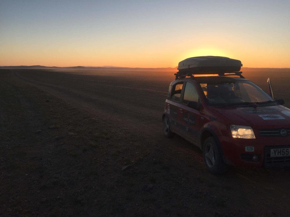 between Altai and Bayankhongor, Mongolia.jpg