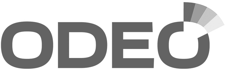 ODEO_logo_B&W.jpg