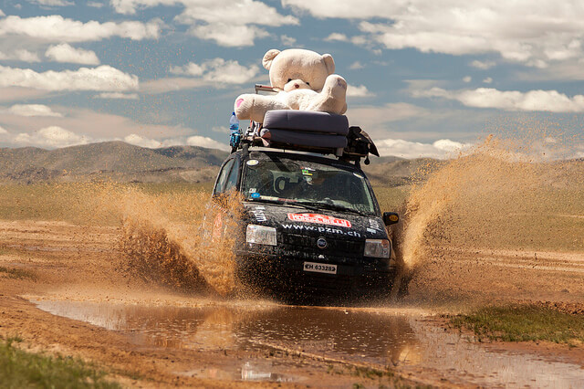 Mongol Rally2.jpg