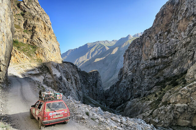 Mongol Rally3.jpg