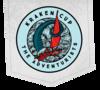 Kraken Cup