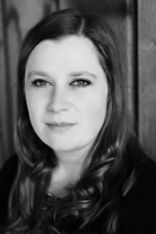 Vanessa Bowers, Soprano