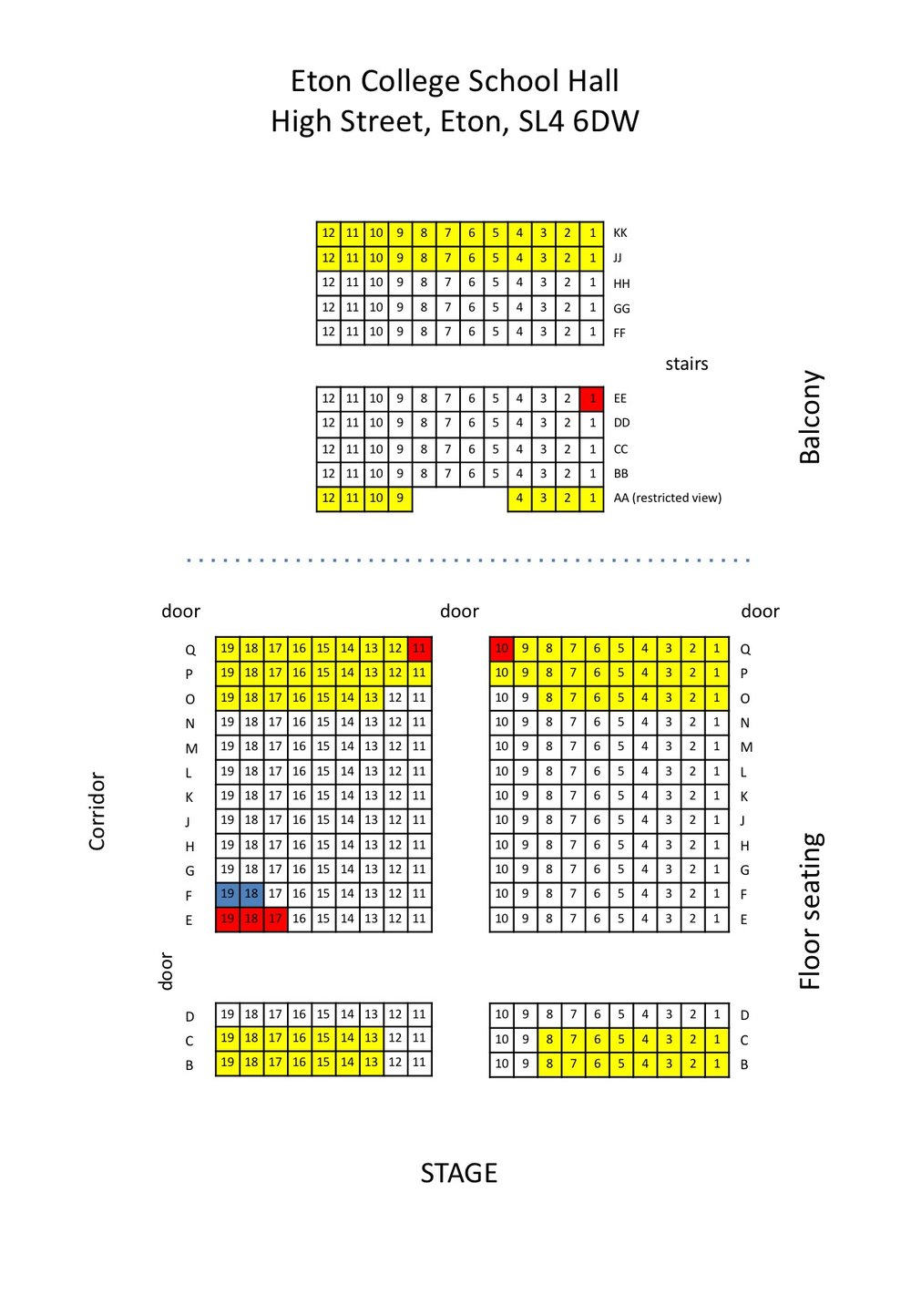 Eton seating schematic.jpg