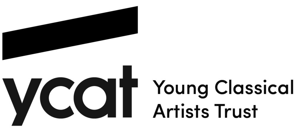 YCAT logo Please include in printed publicity.jpg