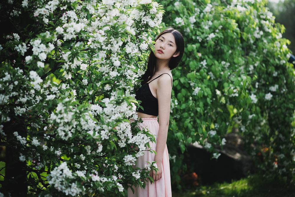 yifan_flower-1.jpg
