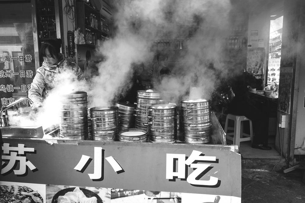 asia_day11_suzhou_054.jpg