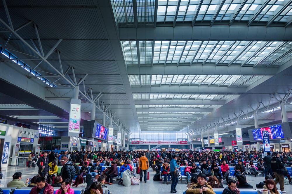 asia_day11_suzhou_012.jpg