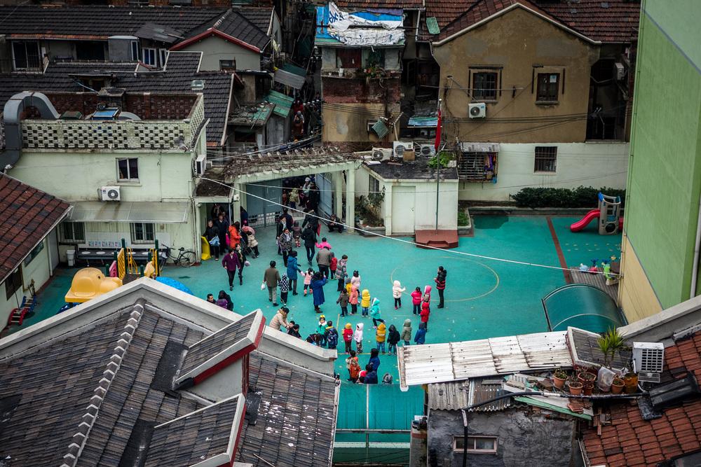 asia_day13_shanghai_094.jpg