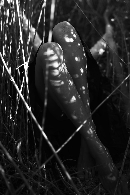 jacqueline-ghostly2016-9.jpg