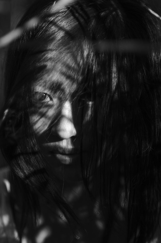 jacqueline-ghostly2016-14.jpg