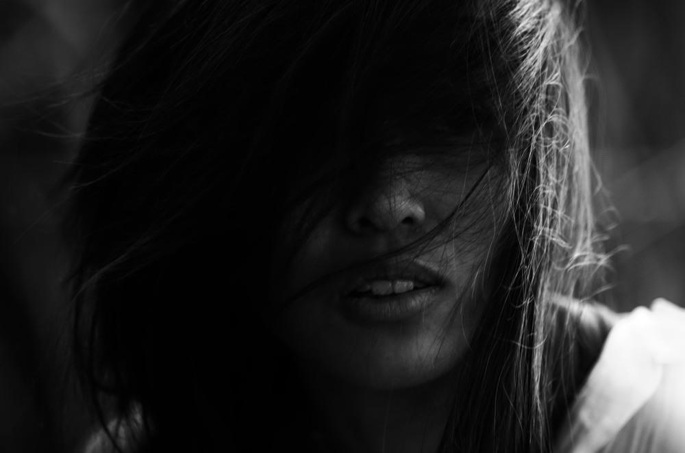 jacqueline-ghostly2016-31.jpg