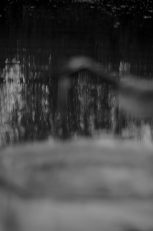 jacqueline-ghostly2016-36.jpg