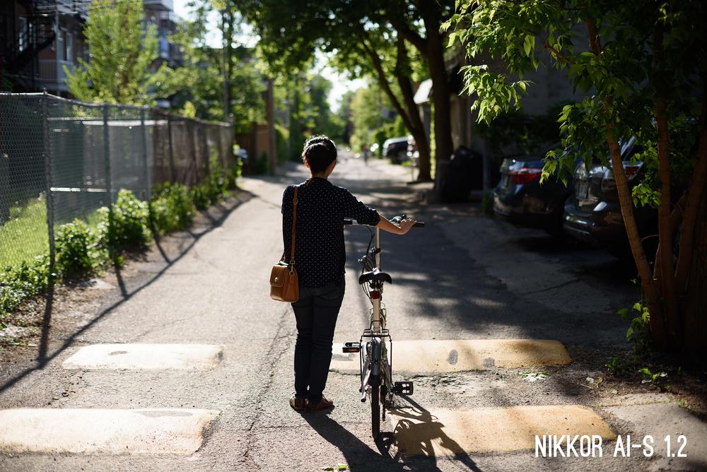 f2girlbike-2.jpg