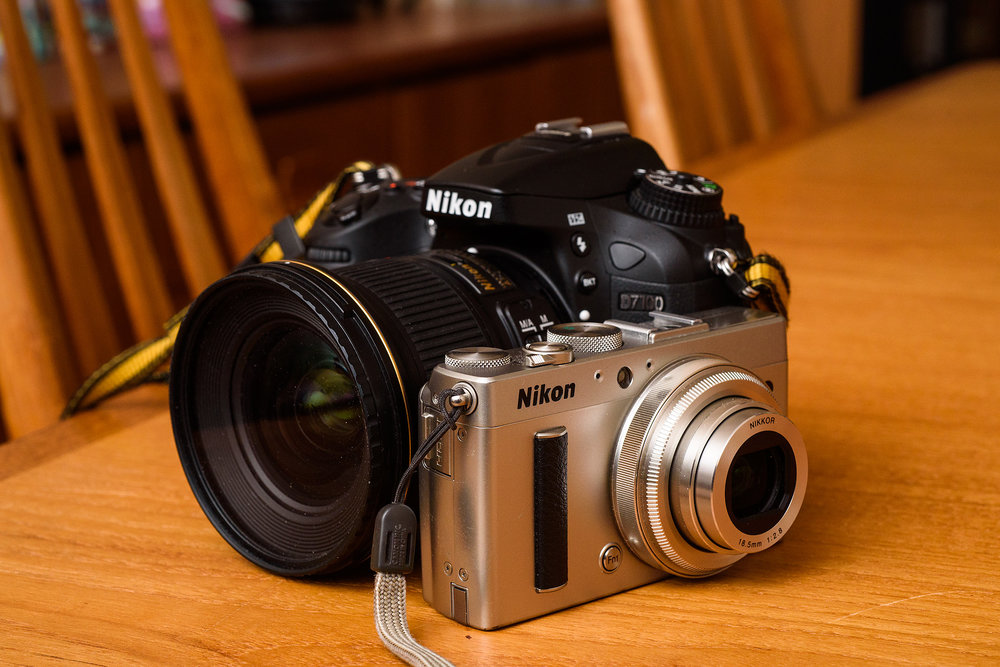 20mm FX vs 18mm DX...