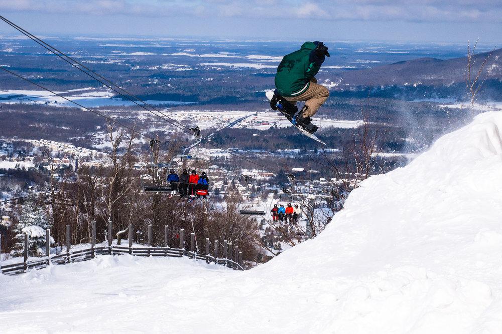 g85-Antoine-Ski-20.jpg