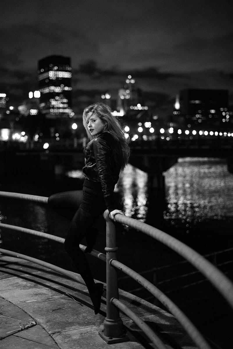 marianne-urban-21.jpg