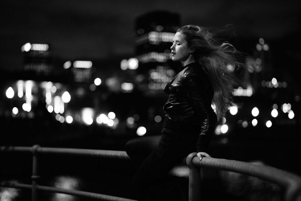 marianne-urban-22.jpg